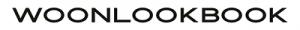 woonlookbook